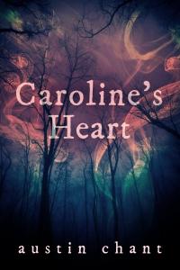 CarolinesHeart-f