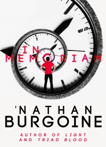 In Memoriam - Ebook