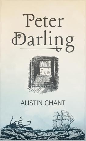 Copy of Copy of peter darling (19)
